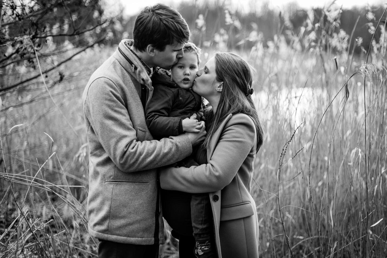 familieshoot koppelshoot zwangerschapsshoot