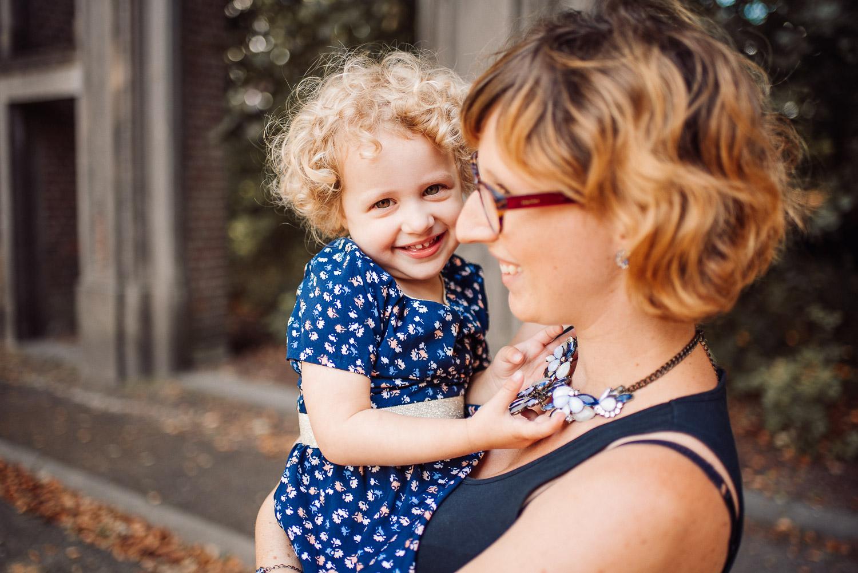zwangerschapsshoot familieshoot